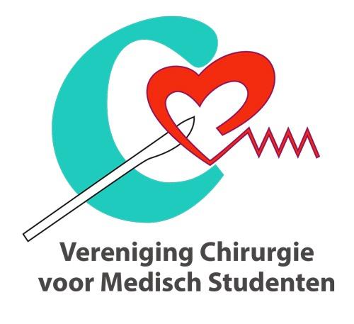 VCMS Groningen